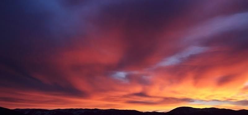 marco equizi fotografia progetti skyes above us