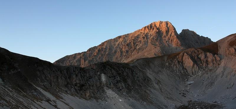 marco equizi fotografia progetto la montagna del sud